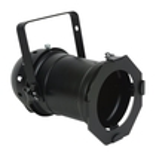 Eliminator Lighting - Par 56 B (e-120 B) Par Can - Black 5712757