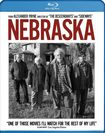 Nebraska [blu-ray] 5713128