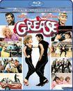 Grease [blu-ray] 5713131