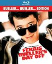 Ferris Bueller's Day Off [blu-ray] 5713134
