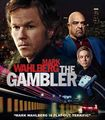 The Gambler [blu-ray] 5713136