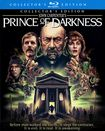 Prince Of Darkness [collector's Edition] [blu-ray] 5714288