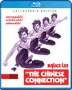 The Chinese Connection [collector's Edition] [blu-ray] 5714412