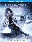 Underworld: Blood Wars [includes Digital Copy] [blu-ray] 5714470