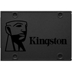 Kingston - Ssdnow 480gb Internal Sata Solid State Drive For