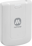 myCharge - Voyage Portable Battery