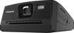Polaroid - POLZ340E 14.0-Megapixel Digital Camera - Black