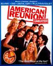 American Reunion [blu-ray] [ultraviolet] [includes Digital Copy] 5716336