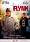 Being Flynn (dvd) 5716354