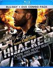Hijacked [2 Discs] [blu-ray] 5716469