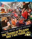 The Taking Of Pelham One Two Three [blu-ray] 5716900