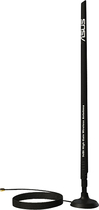 Asus - Omni High-Gain Antenna - Black