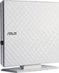 Asus - 8x External USB 2.0 Double-Layer DVD±RW/CD-RW Drive