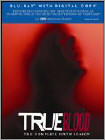 True Blood: The Complete Sixth Season (Digital Copy) (Blu-ray Disc)