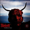 Antennas to Hell: The Best of Slipknot [PA] - CD
