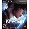 BEYOND: Two Souls - PlayStation 3