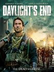 Daylight's End (dvd) 5721714