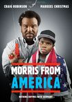 Morris From America (dvd) 5721719