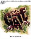 The Gate [blu-ray] 5721934