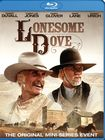 Lonesome Dove [blu-ray] [2 Discs] 5722703