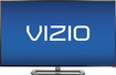 "VIZIO - M-Series - 49"" Class (48-1/2"" Diag.) - LED - 1080p - 240Hz - Smart - HDTV"