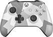 Microsoft - Xbox Wireless Controller - Winter Forces Special