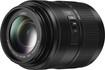 Panasonic - Lumix G Vario 45-200mm F/4.0-5.6 Power O.i.s.tel