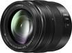 Panasonic - Lumix 12-35mm F/2.8 Ii Asph G X Vario Wide Zoom