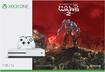 Click here for Xbox One S 1TB Console - Halo Wars 2 Bundle prices