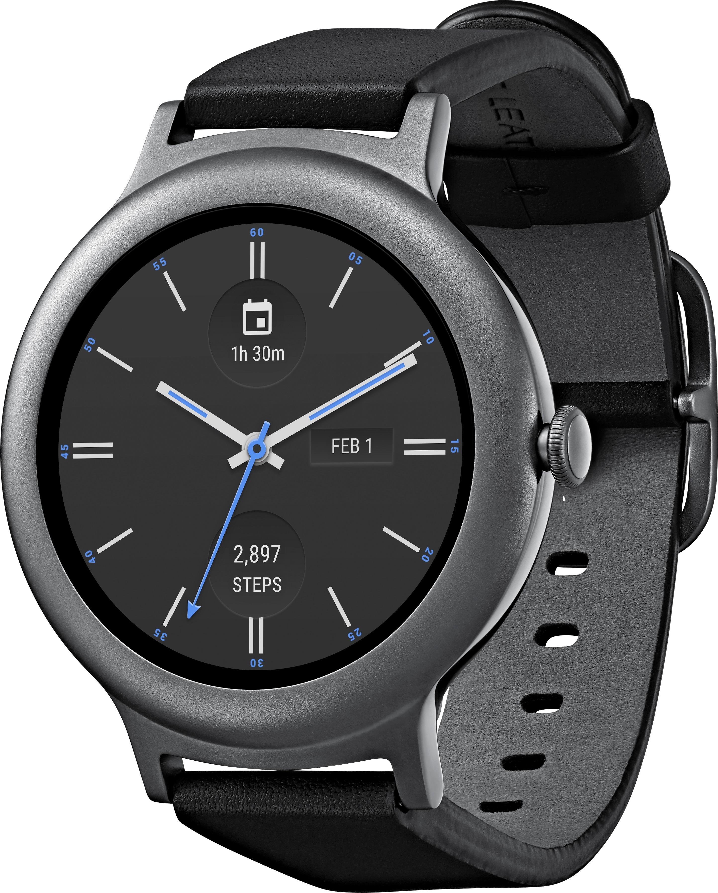 Resultado de imagen para LG Watch Style