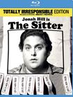 The Sitter [blu-ray] 5730511
