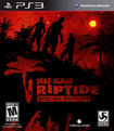 Dead Island Riptide: Special Edition - PlayStation 3