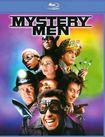 Mystery Men [blu-ray] 5732528