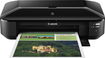 Canon - Pixma iX6820 Network-Ready Wireless Printer