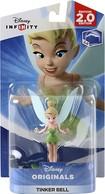 Disney Infinity: Disney Originals (2.0 Edition) Tinker Bell Figure - Xbox One, Xbox 360, PS4, PS3, Nintendo Wii U