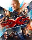 Xxx: Return Of Xander Cage - Steelbook [includes Digital Copy] [4k Ultra Hd Blu-ray/blu-ray] [only 5738302