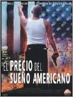 El Precio Del Sueno Americano (DVD) (Spanish Version) (Eng)