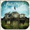 Collide with the Sky - CD