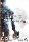 Dead Space 3 - Windows