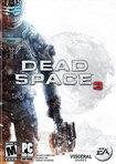Dead Space 3 - Windows