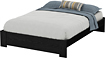 South Shore - Flexible Collection Queen-Size Platform Bed