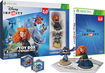 Discount Electronics On Sale Disney Infinity: Toy Box Starter Pack (2.0 Edition) - Xbox 360