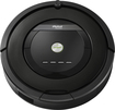 iRobot - Roomba 880 Vacuum Cleaning Robot - Black