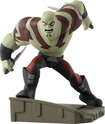Disney Infinity: Marvel Super Heroes (2.0 Edition) Drax Figure - Xbox One, Xbox 360, PS4, PS3, Nintendo Wii U, Windows