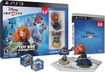 Disney Infinity: Toy Box Starter Pack (2.0 Edition) - Playstation 3 5745549