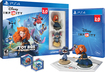 Disney Infinity: Toy Box Starter Pack (2.0 Edition) - Playstation 4 5745621