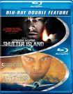 Shutter Island/the Aviator [2 Discs] [blu-ray] 5747389