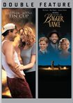 The Legend Of Bagger Vance/tin Cup [2 Discs] (dvd) 5747485
