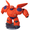 Disney Infinity: Disney Originals (2.0 Edition) Baymax Figure - Xbox One, Xbox 360, PS4, PS3, Nintendo Wii U