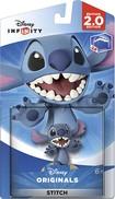 Disney - Disney Infinity: Disney Originals (2.0 Edition) Stitch Figure - Multi